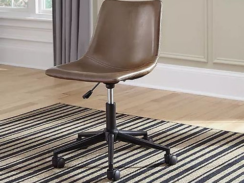 Office Chair/Home Office Desk Chair
