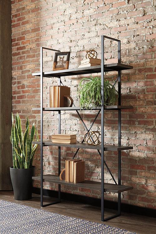 Gilesgrove Bookcase
