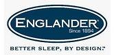 Englander_logo.JPG