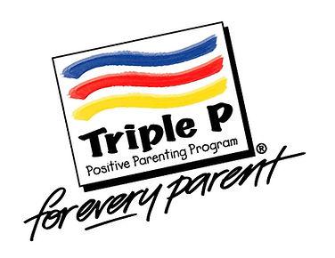 tripplep-logo.jpg