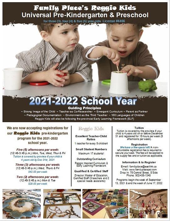 Reggio Kids Poster 2021 2022.jpg