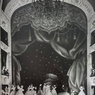 Le Théâtre de la Mode (1945 - 1946)
