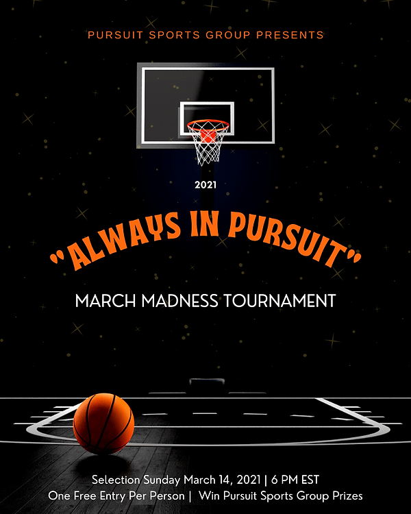Pursuit Sports Group March Madness.png