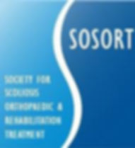 sosort logo_edited.jpg