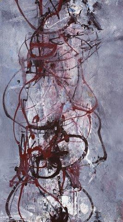 Abstract Figure