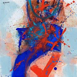 red & blue.jpg