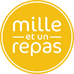 logo_1001_rond.png