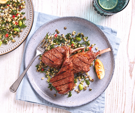 Sticky Maple-Glazed Lamb Chops.png