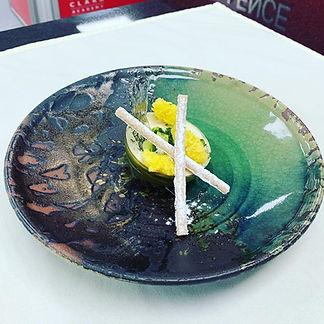 Winning Dessert YPC.jpg