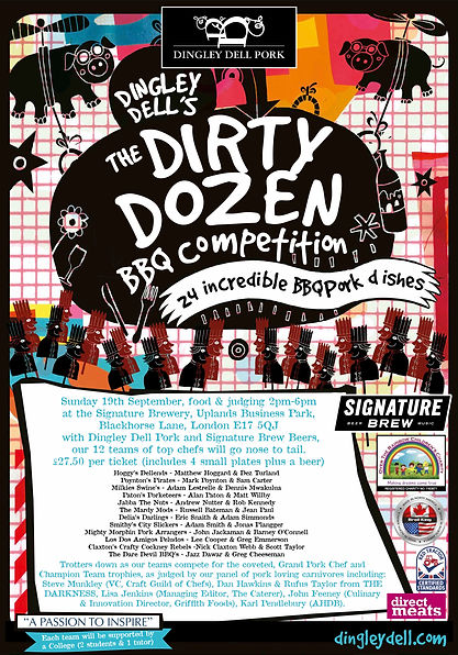 Dirty Dozen- Passion to Inpsire 2021 poster.jpg