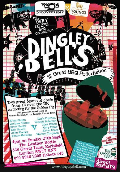 DDP BBQ EVENT Poster revised.jpg