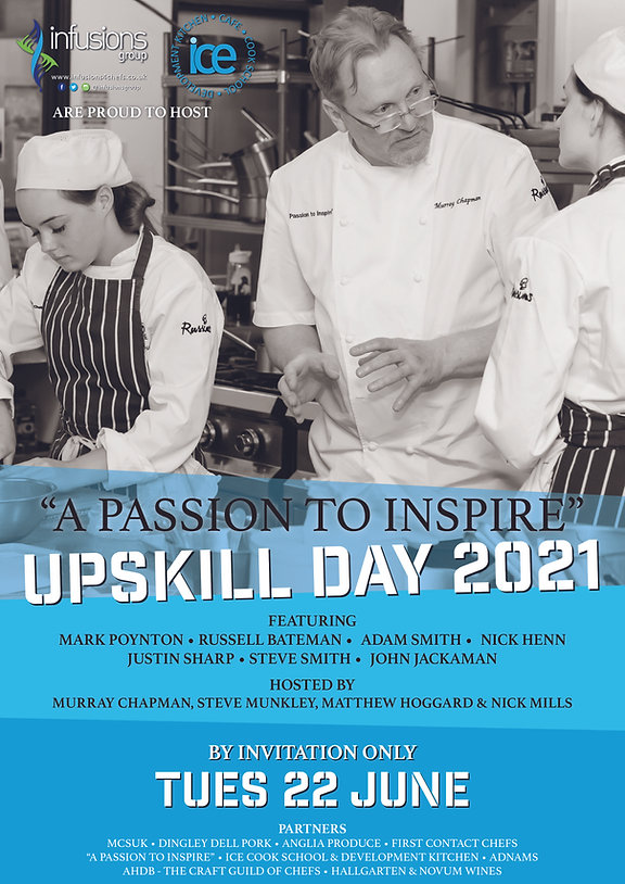 P2I - Upskill Day 2021-A4-v6-01.jpg