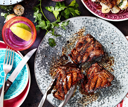 Minted Lamb Chops.png