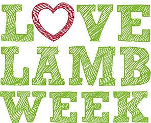 LoveLambWEEK.jpg