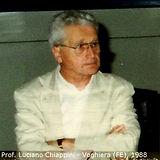 Chiappini_Luciano_1988.jpg