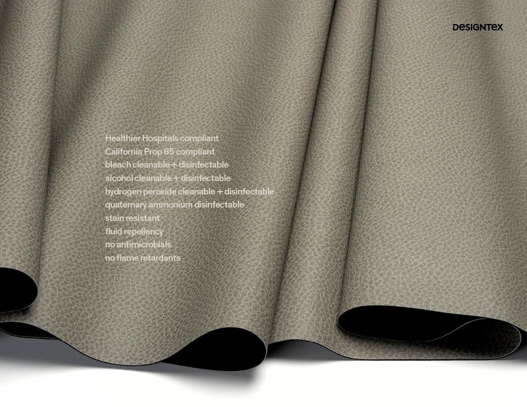 Designtex drop04 lookbook