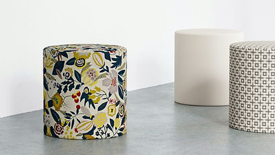 designtex04_set02_img03_v04_edited.jpg
