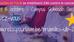 Relais pour la vie - ULB - 14/15 octobre