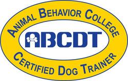 abc-certified-dog-trainer-logo.jpg