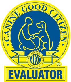 Canine+Good+Citizen+Evaluator_edited.png