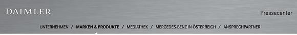 Bildschirmfoto 2021-01-21 um 15.05.34.pn
