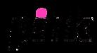 pink-tankstelle-lisko.png