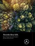 Mercedes-HILFE_1.jpg