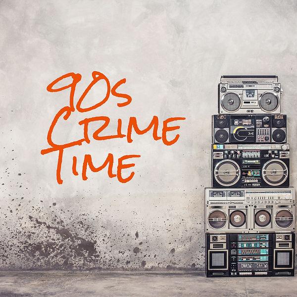 90s Crime Time 2.jpg