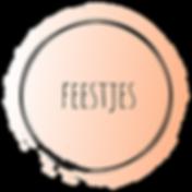 Logo Eigen Wereld - Feestjes.png
