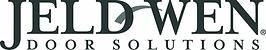 Logo von Jeld-Wen