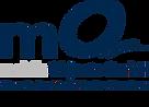 Logo von mobileObjects