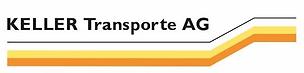 Logo der Keller Transporte AG
