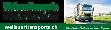 Wellauer Transporte nutzt Software der BDK.