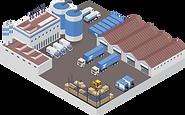 Transportsoftware und Logistiklösung für Stückguttransporte.