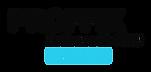 PROFFIX Logo - Software für KMU