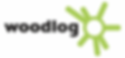Woodlog Holzlogistik nutzt Transportsystem der BDK.