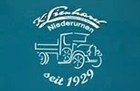 K. Lienhard Transport AG nutzt die BDK Softwarelösung.