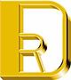 Logo der Reinhold Dörfliger Gruppe.