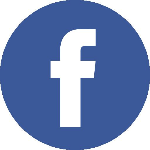 facebook, social media, soziale Netzwerke