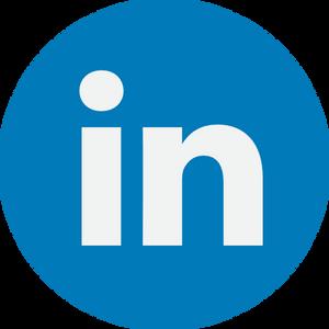 LinkedIn, Social Media, Soziale Netzwerke
