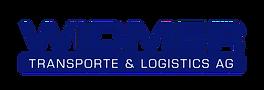 Widmer Transportlogistik nutzt Transportsystem der BDK.