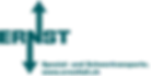 Ernst Autotransport arbeitet mit der BDK Software.