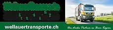 Logo von Wellauer Transporte