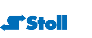 Logo Stoll Transport AG