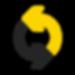 Schnittstellen für vorhanden Buchhaltungssysteme sowie weitere Zusatzmodle