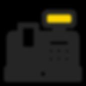 Mit dem Zusatzmodul tranKasse binden Sie Kassensysteme an Ihr ERP-System tranEntsorgunan