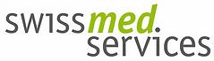 swissmed_Services.webp