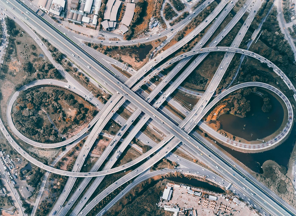 Autobahn.webp