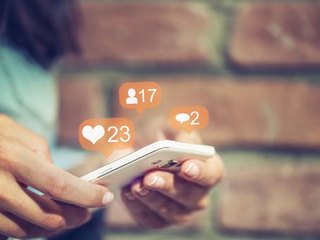 Folgen Sie der BDK Informatik AG auf Social Media!