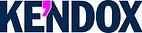Digitales Dokumentenmanagement DMS von Kendox.